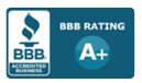 NYC's guaranteed work and BBB accredited, A+ rated auto repair and maintenance shop in LIC, NY 11101